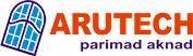 Arutech Logo